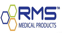 Medical Products Stocks To Buy