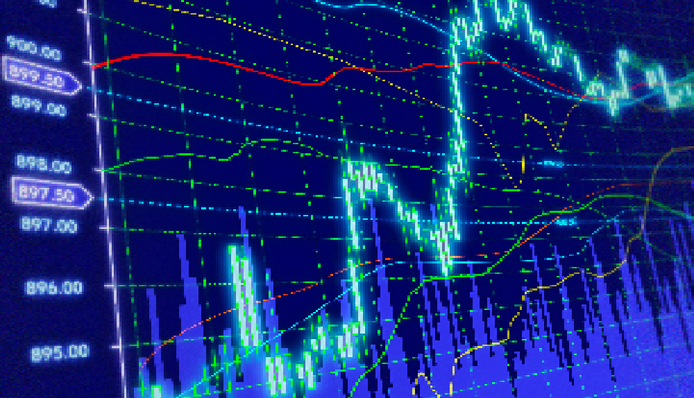 Image result for Trading Investment