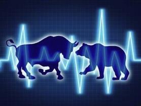 Balanced Investing Strategies