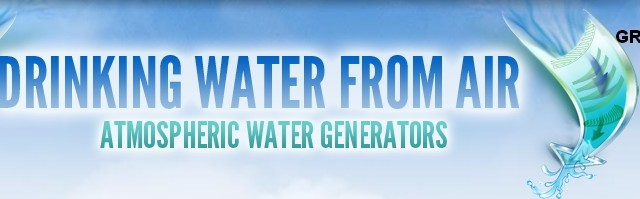 Water Stocks | Best Water Stocks to Buy OnMoney Info ShowSeptember 16, 2014 Part 1 of the Show: Options Trading Newsletter Part 2 of the Show: Small Cap Water Tech […]