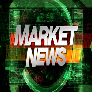 Options Trading News