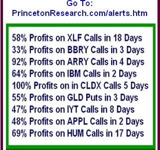 Read the Best Stocks To Buy September 2014 Best Stocks To Buy Options Trading Strategies Top Stocks To Buy What To Invest In  Investing StrategiesNewsletter in PDF format: Click […]