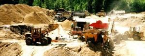 gold mining stocks to buy