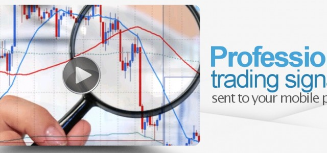 Where To Invest Now Get Free Trade Alerts