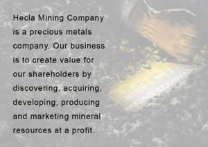 Silver mining stocks to buy