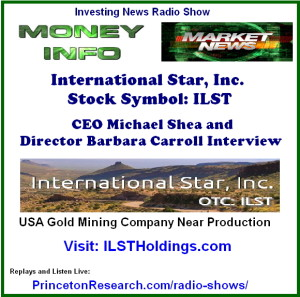 Small cap gold mining stocks to buy