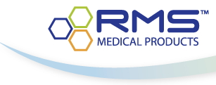 small cap medical products stock