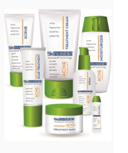 skin products undervlaued stocksi