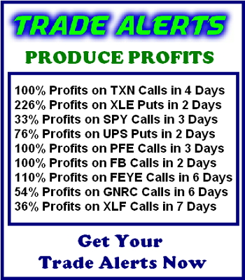 The 100 return options trading strategy pdf
