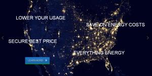 undervalued energy stocks