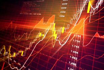This Weeks Economic Numbers