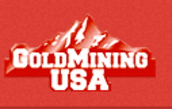 Gold Mining Stock News