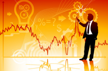 Investing Trade Alerts Service