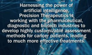 AIPT AI Cancer Research