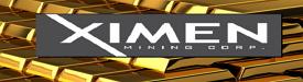 Top mining stocks to buy