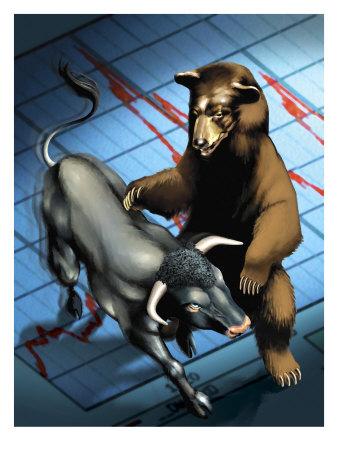 Stock Market Strategies