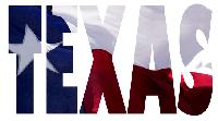 Texas Oil Stocks To Buy