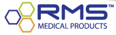 Small Cap Medical Stocks