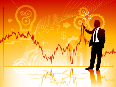 Where To Invest Options trading Newsletter