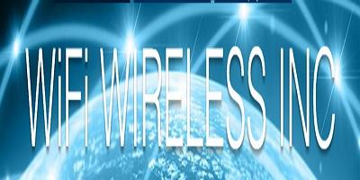 WiFi Wireless Service Providers