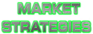 Market Investing Strategies