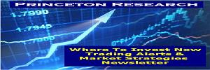 investing trade alerts