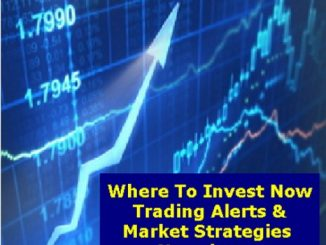 best stock options picking service